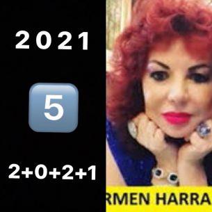 Carmen Harra, vești cutremurătoare pentru Romania! Ce spune vedeta despre perioada ce urmează?