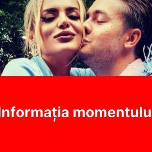 """SURVIVOR ROMÂNIA 2021. Simona Hapciuc, adevărul despre relația cu Albert Oprea: """"Da, suntem împreună…"""" Mesajul care a surprins pe toată lumea"""