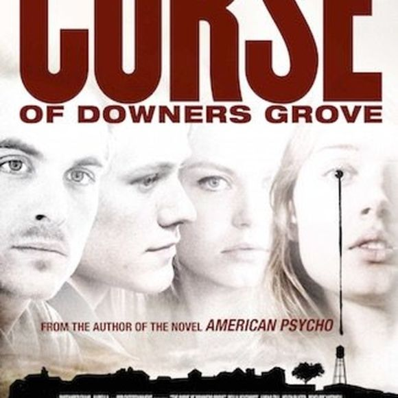the-curse-of-downers-grove-541715l--crop-1626680075.jpg
