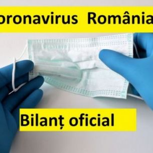 Bilanț coronavirus 20 iulie 2021: Numărul cazurilor noi s-a dublat! Câte decese s-au înregistrat