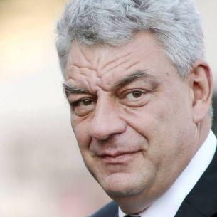 Tocmai acum s-a aflat! Ce avere are, de fapt, Mihai Tudose.  Iată cât de bogat este fostul Premier al României