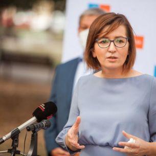 ANUNȚUL care afectează milioane de români! Când vine valul 4 al pandemiei în România? Anunțul a fost făcut de către ministrul Sănătății