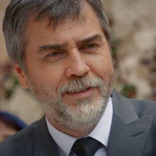 Hazar Sadoglu din serialul
