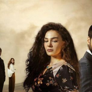 În ce oraș din Turcia s-a filmat majoritatea episoadelor din serialul