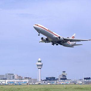 Este grevă în transportul aerian din Italia! Care este mesajul Ministerului Afacerilor Externe