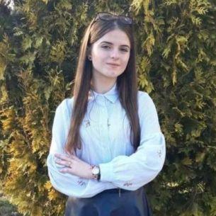 Alexandra Măceșanu este în viață? Declarațiile incredibile ale lui Gheorghe Dincă