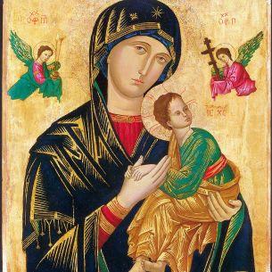 Veste neașteptată pentru români! Câte zilele libere vom avea de Sfânta Maria?
