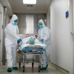 Lovitură dură pentru cei care au avut COVID-19. O boală gravă îi afecteză.  Care sunt primele semne. Medicii avertizează