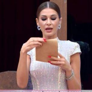 Eliminarea care a surprins pe toata lumea! Cristina Mihaela a anuntat cine va parasi casa Puterea dragostei! Ce mesaj incredibil a transmis cutia Pandorei!