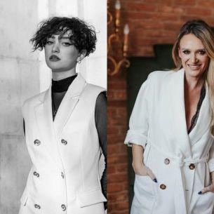 Carmen Negoiță și Olga Verbițchi încheie lista concurentelor care intră în lupta pentru Cea mai stilată vedetă din România!