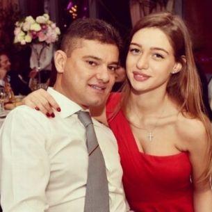 """Laura Dincă și Cristian Boureanu și-au spus adio după șase ani de relație: """"Spre bucuria multora, am luat decizia să ne despărţim"""""""