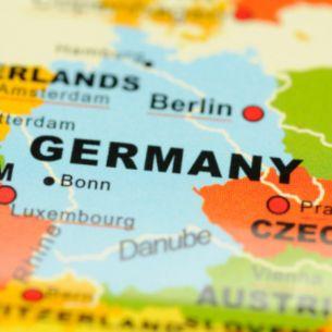 Germania ar urma să înăsprească restricţiile pentru persoanele nevaccinate