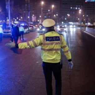 Noi restricţii în Bucureşti! Ce reguli intră în vigoare? Anunțul făcut de prefectul Capitalei