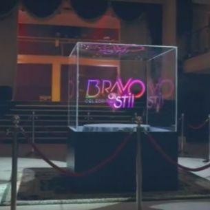 Când începe Bravo, ai stil! sezonul 7  Noi vă dezvăluim ultimele detalii despre cel mai asteptat show al toamnei