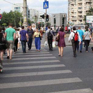 Este anunțul momentului în România! Se schimbă legea! Devine OBLIGATORIU de săptămâna viitoare
