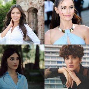 Veste trista la Istanbul! Una dintre cele mai renumite si apreciate actrite din Turcia a divortat dupa doar doi ani de casnicie!