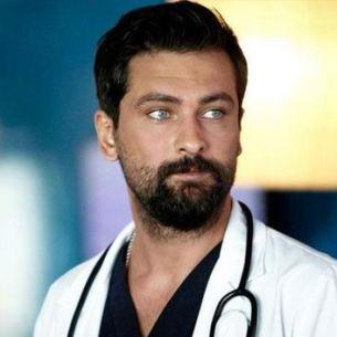 Cine este noua iubita a celebrului Onur Tuna, actorul care va da viata personajului Ferman din serialul