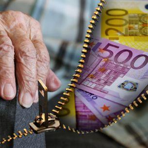 Surpriză uriașă pentru români! Ce se întâmplă cu pensiile de la 1 ianuarie 2023