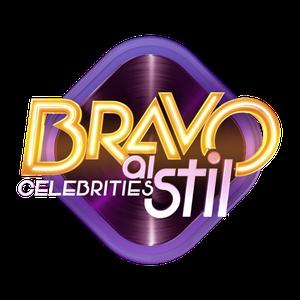 Bravo, ai stil! Celebrities