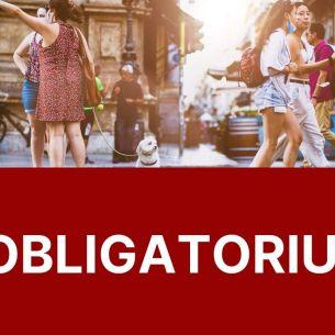 Lovitură pentru români! Vaccinarea devine obligatorie în România. Ce instituție impune acest lucru