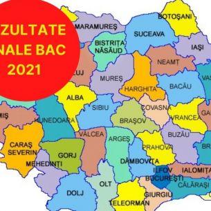 Rezultate BAC 2021 toamnă, după contestații. Rezultatele finale ale examenului de Bacalaureat 2021 au fost afișate pe EDU.RO!