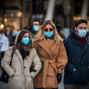 Noi restricții Covid! Ce măsuri sunt luate în calcul pentru combaterea valului patru al pandemiei
