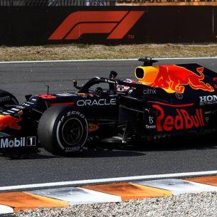 Marele Premiu al Italiei 2021: Lewis Hamilton și Max Verstappen se ciocnesc, Ricciardo câștigă!