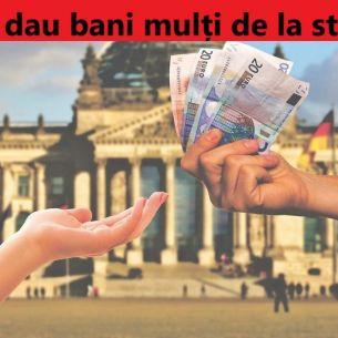 Intră în vigoare de la 1 noiembrie! Legea pe care o aștepta toată România a fost votată în Parlament