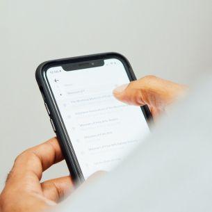LANSARE iPhone 13. La ce oră începe lansarea Apple iPhone 13 din 14 septembrie 2021?