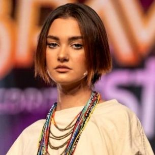 Olga Verbitchi a rupt tacerea dupa Bravo, ai stil! 2021: