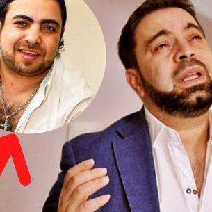 UPDATE: După Petrică Cercel și Florin Salam are probleme grave de sănătate. Ce se întâmplă în aceste momente cu artistul?
