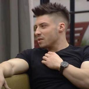 """Emoționant! Alex Oianu, fostul concurent de la """"Puterea Dragostei"""", urmează să fie tătic!"""