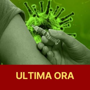Vaccinul anti-Covid-19 va fi obligatoriu în România? Anunțul făcut de Klaus Iohannis