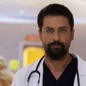 EA este iubita lui Ferman din serialul Doctorul minune, in viata reala! Iata cu cine se iubeste Onur Tuna, actorul cu cei mai frumosi ochi din Turcia!