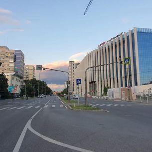 Marele oraș din România care intră în CARANTINĂ! Se reintroduce declarația pe propria răspundere!