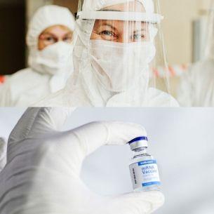 Când se preconizează finalul pandemiei de coronavirus. Directorul Moderna a făcut anunțul așteptat de întreaga omenire