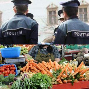 Noi restricții de ASTĂZI în București. Prefectura Capitalei a făcut anunțul în urmă cu puțin timp. Lista completă a măsurilor