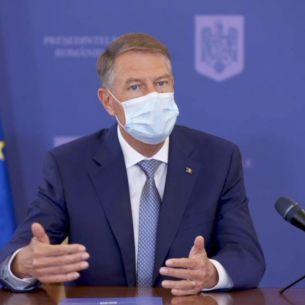 Iohannis a semnat! E lege acum! Ce se întâmplă în România de astăzi