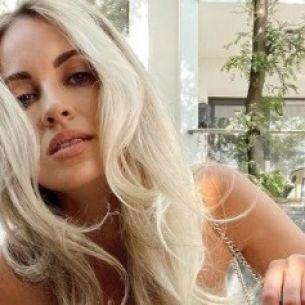 """El este iubitul Otnielei de la """"Bravo, ai stil! Celebrities""""! Ce dezvaluiri inedite a facut Radu Constantin din culisele relatiei lui cu frumoasa blondina!"""