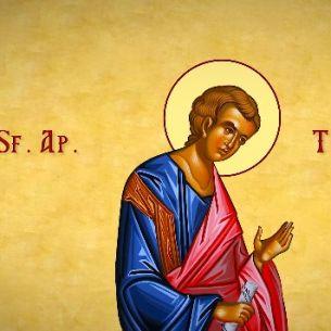 Calendar Creștin Ortodox, 6 octombrie 2021. Ce sărbătoare este miercuri? Zi de post și rugăciune pentru credincioși!