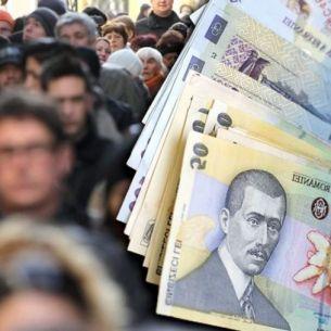 Veşti bune pentru milioane de pensionari din România! Procedura a fost finalizată la Casele de Pensii. Ministrul Muncii a făcut anunțul
