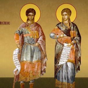 Calendar Creștin Ortodox, 7 octombrie 2021. E sărbătoare cu cruce neagră joi! Ce sfinți sunt pomeniți?