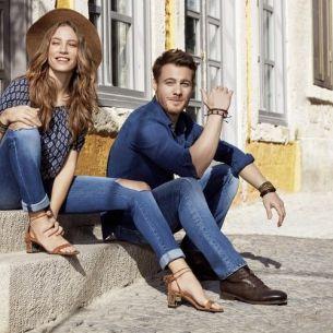 De ce s-a destramat cel mai indragit cuplu de actori din Turcia? Iata care a fost motivul despartirii dintre Serenay Sarikaya si Kerem Bursin!
