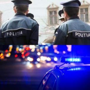 Oficial! Devine obligatoriu pe stradă de vineri, 8 octombrie. Ce trebuie să facă toți românii