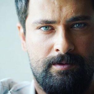 Actorul Onur Tuna, transformare fizica radicala! Iata cum arata celebrul actor care a dat viata personajului Ferman in serialul Doctorul minune, la cateva luni de la incheierea filmarilor!