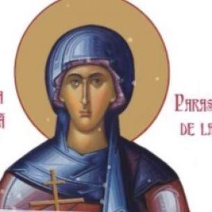 Ce nu trebuie să faci de Sfânta Parascheva? Tradiții, obiceiuri și superstiții de care să ții cont pe 14 octombrie