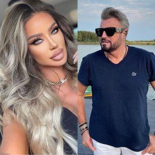 """Bianca Drăgușanu, adevărul despre relația cu Cătălin Botezatu! Care a fost motivul despărțirii: """"Este un om foarte...''"""
