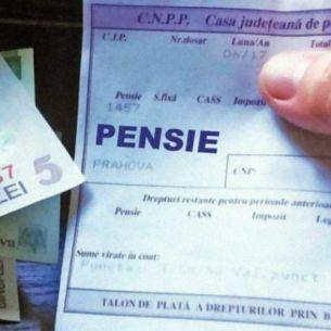 Vestea momentului pentru pensionari! S-a votat implementarea cuponului de pensii electronic. Cum se poate obține talonul