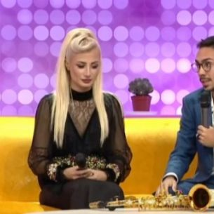 """Armin Nicoară, reacție dură după ce Claudia Puican a pierdut inelul de logodnă în valoare de 18.000 de euro: """"Tremur de nervi!"""" Cum s-a întâmplat totul?"""