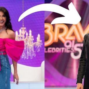 De ce prezintă Victor Slav Bravo, ai stil! Celebrities? Ce s-a întâmplat cu Ilinca Vandici?